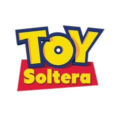 Toy Story Mania's Midway Fun Isn't Quite Enough Tumblr Stickers, Review Games, Ideas Para Fiestas, Reaction Pictures, Toy Story, Funny Images, Clip Art, Humor, This Or That Questions