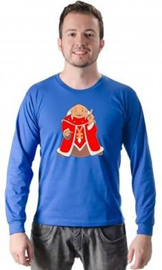 Camisetas da Hora - Camisetas Engraçadas, Estilosas e Inteligentes. Camiseta…