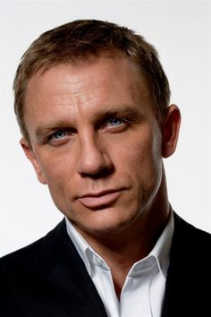 """DANIEL CRAIG: """"Look at the Kardashians, they're worth millions. I don't think they were that badly off to begin with but now look at them. You see that and you think, 'What, you mean all I have to do is behave like a fucking idiot on television and then you'll pay me millions.' I'm not judging it — well, I am obviously."""" —Daniel Craig, to GQ"""