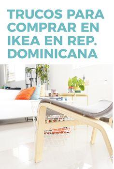 32 Best Ikea Dominicana Images Ikea Inspiration Ikea