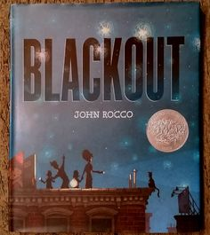 Blackout: A Review