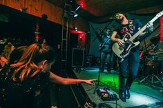 31 de Agosto, 2012 - Samba Rock do Braddock (Nevilton) @ Tribos Bar   Flickr – Compartilhamento de fotos!