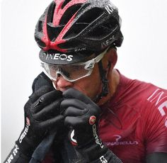 Chris Froome - Ineos Chris Froome, Pro Cycling, Bicycle Helmet, Photography, Photograph, Cycling Helmet, Fotografie, Photoshoot, Fotografia