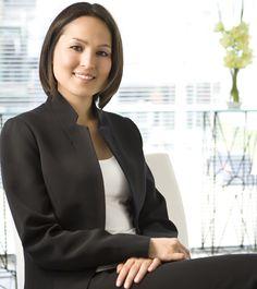 Talentos femininos transformam o empreendedorismo: Grandes mudanças no cenário empreendedor brasileiro devem-se à presença feminina no mercado.  http://www.endeavor.org.br/endeavor_mag/estrategia-crescimento/cenarios-e-tendencias/talentos-femininos-transformam-o-empreendedorismo