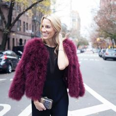 50 Winter Outfit Ideas You're Going to LOVE | WhoWhatWear.com