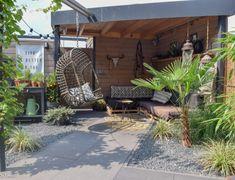 Small Gardens, Outdoor Gardens, Dream Garden, Home And Garden, Garden Screening, Backyard, Patio, Outdoor Living, Outdoor Decor