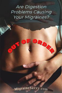 Learn about your digestive process to help you determine if it might be contributing to your attacks @migrainesavvy #migraines #migrainerelief #headaches Migraine Relief, Pain Relief, Migraine Attack, Migraine Pressure Points, Migraine Diary, Migraine Piercing, Digestion Process