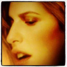 #work #makeupartist on #model #makeup for #photostudios #books  #MUA #lizmakeup using #maccosmetics