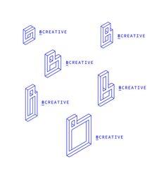 Actualité / Bjarke Nøhr Kristensen - Bcreative / étapes: design & culture visuelle
