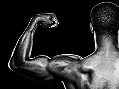 5 Awesome Arm Curls You've Never Tried.