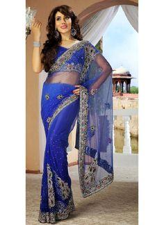 Bridal sarees,Wedding sarees,Bridal sarees online,Indian wedding saree,Indian bridal sarees #OnlineWeddingSarees