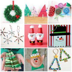 Customizable Christmas Coupon Book for Kids via Organizing ...