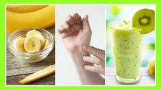 ¿Sufres De Artritis Reumatoide? Estos Son Los 6 Alimentos Que Debes Incl...