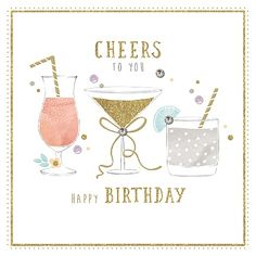 Free Happy Birthday Cards, Happy Birthday Cake Images, Happy Birthday Wallpaper, Birthday Wishes And Images, Happy Birthday Flower, Happy Birthday Messages, Happy Birthday Quotes, Birthday Love, Birthday Wishes Greetings