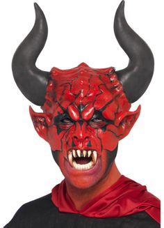 devil rhetoric element For example the morphing textbook of the rhetoric department of the university of iowa instructs the student to ask the question is the source credible [morphing textbook - rhetoric analysis] when dealing with ethos.