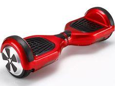 Kid's Self-Balancing HoverBoard