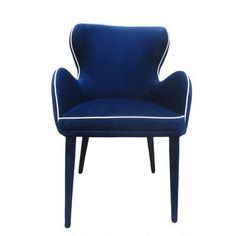 Mercer41 Janet Arm Chair