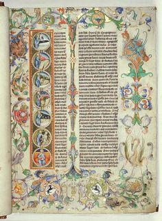Catalogus Bibliotheek Museum Plantin Moretus