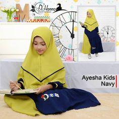 Ayesha kids by D'Hanna Navy, Kids, Google, Hale Navy, Young Children, Boys, Children, Old Navy, Boy Babies