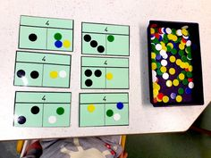 Grande Section, Kindergarten Math, Constellations, Education, School, Journal, Cycle 2, Ps, Note Cards
