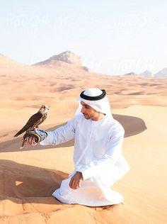 Dubai's 10 Most Epic Luxury Adventures Saudi Men, Dubai Vacation, Muslim Men, Arab Men, Dubai City, Photography Poses For Men, Arab Swag, Arabian Nights, United Arab Emirates