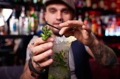 bartender - Google Search