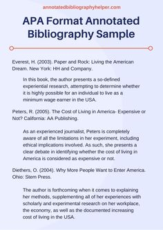 Cite this for me this is a citation generator for harvard and apa apa annotated bibliography template if you are searching for a perfect apa format annotated ccuart Image collections