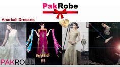 Pakrobe.com | cheap chiffon dresses | designer party dresses | designer ...