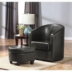 Furniture + Décor