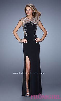 23 Best Military Ball Gown Ideas! images  6dfd997a8feb