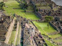 VenturePeru.com - Net's #1 Guide To Peru Travel And Vacations In Peru