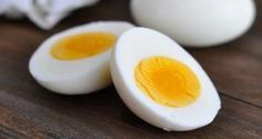 The Boiled Eggs Diet: Lose 10 Kg In 2 Weeks!If you want to lose weight fast, a diet oriented around boiled eggs may be just the thing for you. Although it consists o Ensalada Cobb, Diet Tips, Diet Recipes, Super Dieta, Perder 10 Kg, Health Benefits Of Eggs, Perfect Hard Boiled Eggs, Egg Diet Plan, Low Fat Cheese