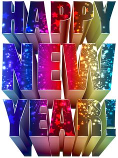 Happy New Year Png HD 023 this is Happy New Year Png HD 023 editing png new year picsart new year png happy new year png hd Happy New Year Png, Happy New Year Pictures, Happy New Year Photo, Happy New Year Message, Happy New Year Quotes, Happy New Year Wishes, Happy New Year Greetings, Photos Nouvel An, Happy New Year Fireworks