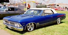 1966 Acadian Beaumont Sport DeLuxe | Flickr - Photo Sharing! Classic Auto, Classic Cars, 1966 Chevelle, Truck Design, Nice Cars, American Muscle Cars, Custom Cars, Vintage Cars, Hot Rods