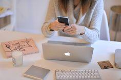 jak-zwiększyć-ilość-wejść-na-bloga