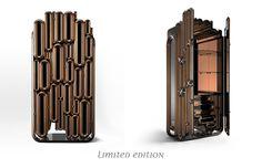 Oblong-Cabinet-modernistic-and-classical-fusion http://bocadolobo.com/blog/boca-do-lobo-news/oblong-cabinet-modernistic-and-classical-fusion/