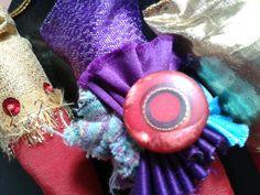 "particolari ""cornicelli"" Cornicello, Bracelets, Jewelry, Jewlery, Bijoux, Schmuck, Jewerly, Bracelet, Jewels"