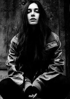 Alyona Ponomarenko | Alyona Ponomarenko | Pinterest