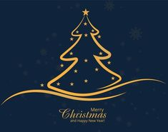 Beautiful happy Christmas pictures along with tree Xmas photos. #beautfiulchristmaspictures #XmasPictures #happychristmaspictures Christmas Images Clip Art, Christmas Pictures Free, Merry Christmas Images Free, Merry Christmas Text, Xmas Photos, Xmas Pictures, Vintage Christmas Images, Vector Christmas, Christmas Tree