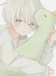 Anime Oc, Kawaii Anime, Manga Anime Girl, Cute Anime Chibi, Anime Child, Art Anime, Cute Anime Boy, Bebe Anime, Anime Boy Zeichnung