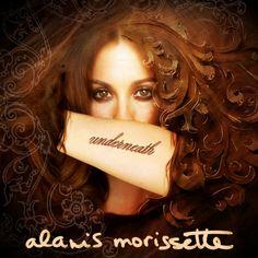 #alanis #morissette   #underneath   #foe   #pop #rock   #canada   #music #blog   #blogging   #music   #best  #2008 #birthday