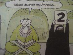Tabii ki Yigit Ozgur...