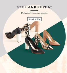 Shop The Remy Block Heel Pump At The Official Loeffler Randall Online Store LoefflerRandall.com — Designspiration