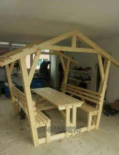Teds Woodworking - CHECK THE PIC for Various DIY Wood Projects Plans. 98683479 projects beginner projects diy projects for kids projects furniture projects plans projects that sell