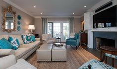 center hall colonial living room ideas 1000 ideas about center colonial on 25169