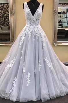e2b350d8a83 Shop Wedding, Prom, Quinceanera, Bridesmaid and Flower Girl Dresses