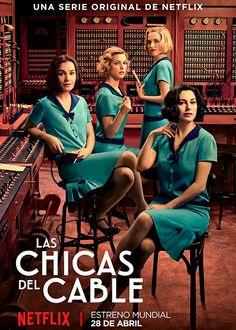 17 Ideas De Mis Series Series Series Español Series De Tv