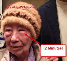Image result for instantly ageless just amazing how this product works.. Use a very small amount and remember less is more