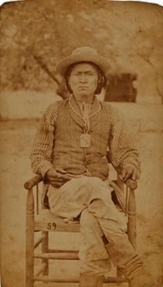 Chief Sanches, Apache 1880 ck Native American Artifacts, Native American Tribes, Native American History, American Indians, Apache Indian, Indian Heritage, Old West, First Nations, Chihuahua