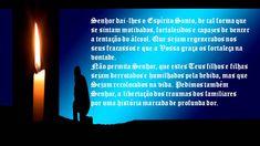 Oração Contra o Alcoolismo Novena